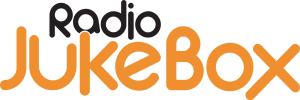 Radio Jukebox