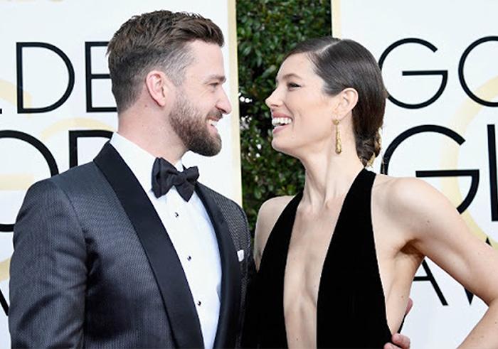 Justin Timberlake e Jessica Biel hanno avuto un altro figlio