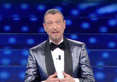 Sanremo 2021: la Rai conferma le date nonostante il nuovo Dpcm