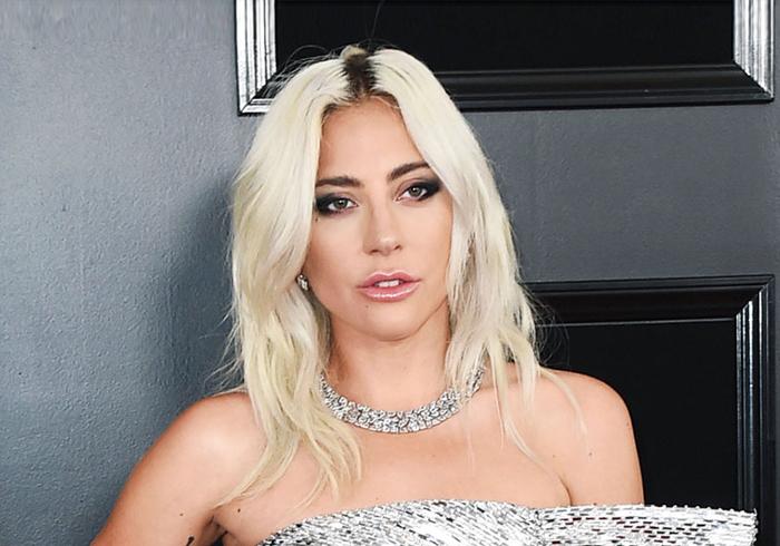 Lady Gaga canterà l'inno durante l'insediamento del presidente Joe Biden