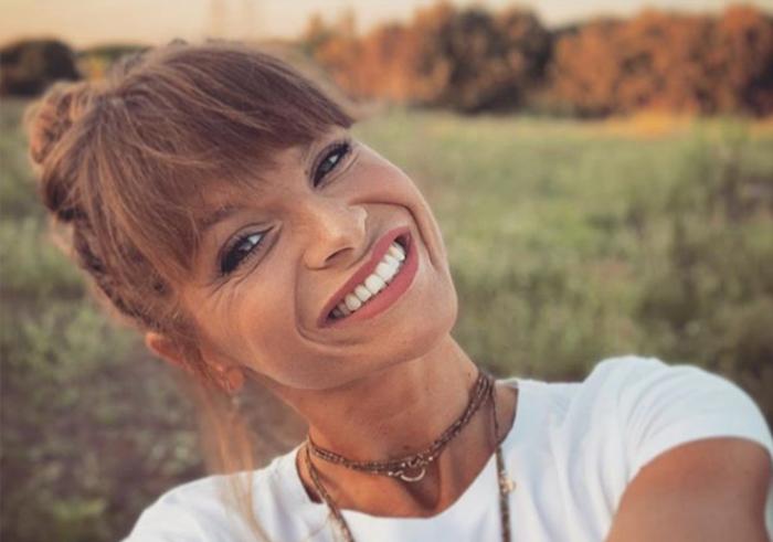 """Alessandra Amoroso: """"Lockdown, Analisi e Nuove Canzoni"""""""